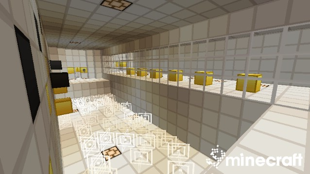 http://img.niceminecraft.net/Map/Tag-Team-Parkour-Map-5.jpg