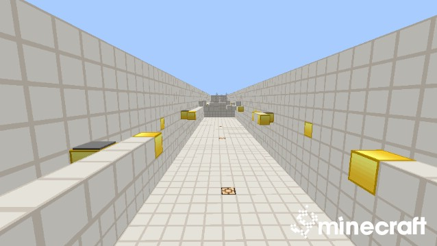 http://img.niceminecraft.net/Map/Tag-Team-Parkour-Map-6.jpg
