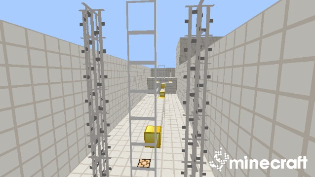 http://img.niceminecraft.net/Map/Tag-Team-Parkour-Map-8.jpg
