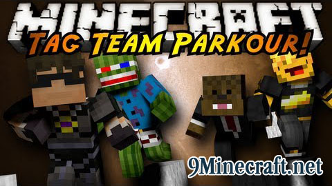 http://img.niceminecraft.net/Map/Tag-Team-Parkour-Map.jpg