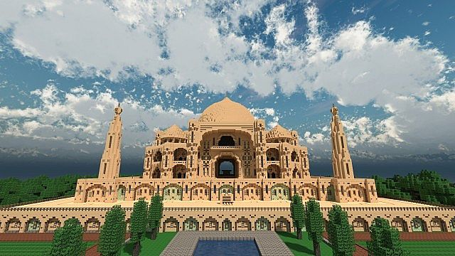 http://img.niceminecraft.net/Map/Taj-Mahal-Map-1.jpg