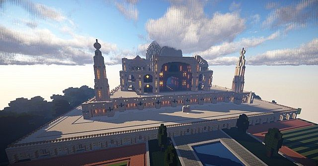 http://img.niceminecraft.net/Map/Taj-Mahal-Map-2.jpg