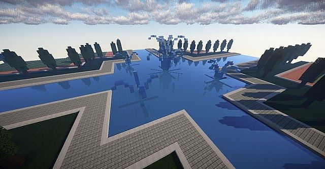 http://img.niceminecraft.net/Map/Taj-Mahal-Map-4.jpg