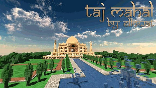 http://img.niceminecraft.net/Map/Taj-Mahal-Map.jpg