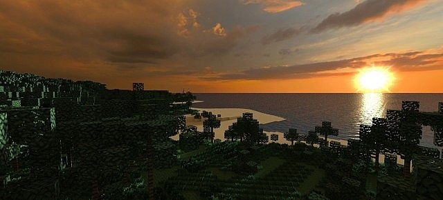 http://img.niceminecraft.net/Map/Takarajima-Map-11.jpg