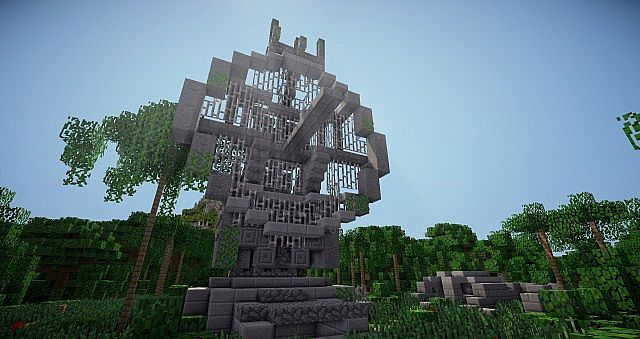 http://img.niceminecraft.net/Map/Takarajima-Map-13.jpg