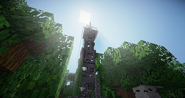 http://img.niceminecraft.net/Map/Takarajima-Map-14.jpg