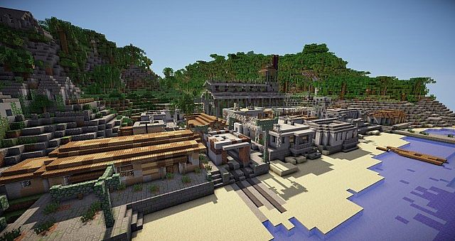 http://img.niceminecraft.net/Map/Takarajima-Map-15.jpg