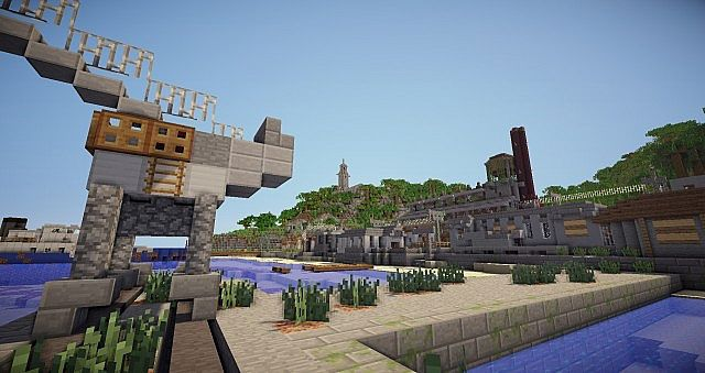 http://img.niceminecraft.net/Map/Takarajima-Map-16.jpg