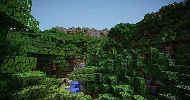 http://img.niceminecraft.net/Map/Takarajima-Map-17.jpg