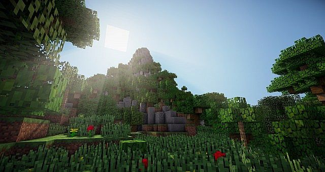 http://img.niceminecraft.net/Map/Takarajima-Map-19.jpg