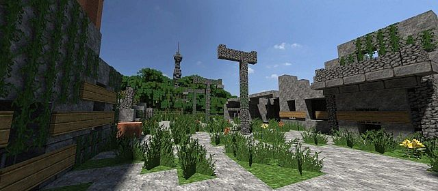 http://img.niceminecraft.net/Map/Takarajima-Map-2.jpg
