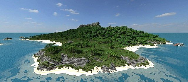 http://img.niceminecraft.net/Map/Takarajima-Map-3.jpg
