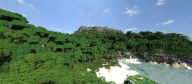 http://img.niceminecraft.net/Map/Takarajima-Map-4.jpg