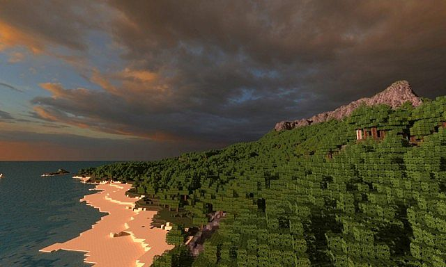 http://img.niceminecraft.net/Map/Takarajima-Map-5.jpg