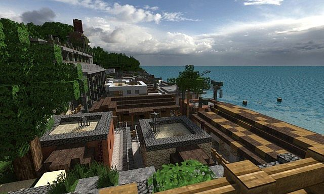 http://img.niceminecraft.net/Map/Takarajima-Map-7.jpg