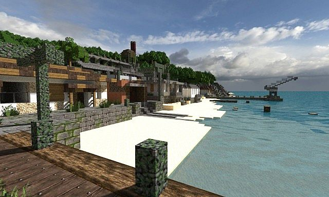 http://img.niceminecraft.net/Map/Takarajima-Map-8.jpg