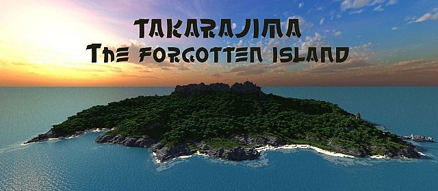 http://img.niceminecraft.net/Map/Takarajima-Map.jpg