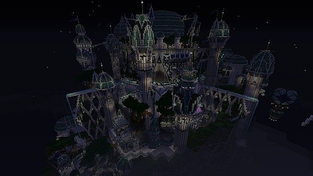 http://img.niceminecraft.net/Map/Tanviir-Map-10.jpg
