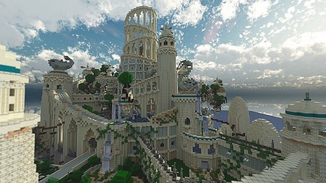 http://img.niceminecraft.net/Map/Tanviir-Map-2.jpg