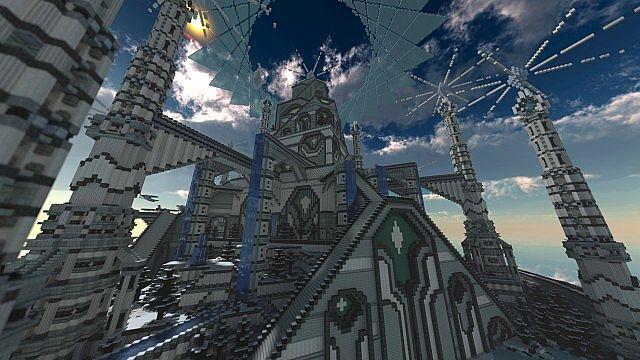 http://img.niceminecraft.net/Map/Tanviir-Map-3.jpg