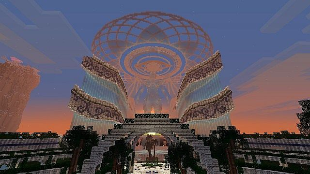 http://img.niceminecraft.net/Map/Tanviir-Map-9.jpg