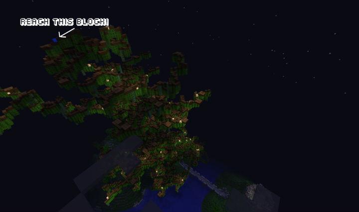 Tarzan-Parkour-Map-2.jpg