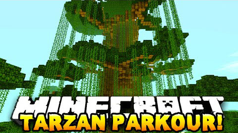 Tarzan-Parkour-Map.jpg