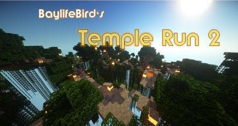 http://img.niceminecraft.net/Map/Temple-Run-2-Map.jpg