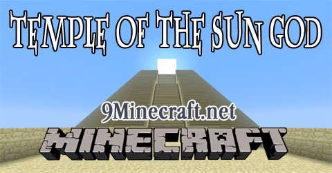 http://img.niceminecraft.net/Map/Temple-of-the-Sun-God-Map.jpg