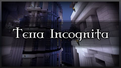 http://img.niceminecraft.net/Map/Terra-Incognita-Map.jpg