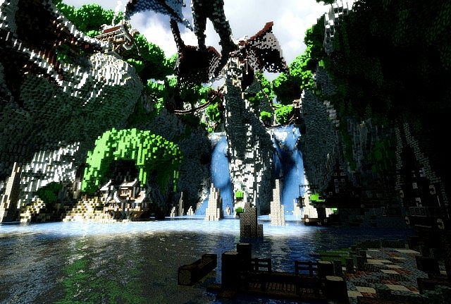 http://img.niceminecraft.net/Map/Terragon-Valley-Map-10.jpg