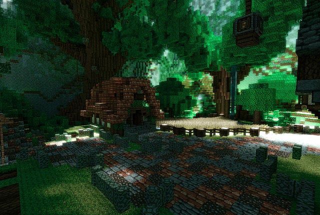 http://img.niceminecraft.net/Map/Terragon-Valley-Map-11.jpg