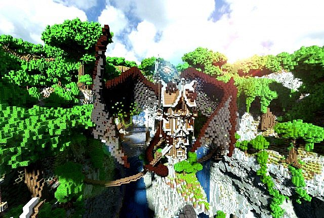 http://img.niceminecraft.net/Map/Terragon-Valley-Map-12.jpg