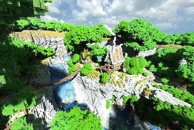 http://img.niceminecraft.net/Map/Terragon-Valley-Map-13.jpg