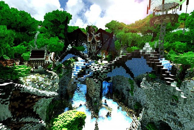http://img.niceminecraft.net/Map/Terragon-Valley-Map-14.jpg