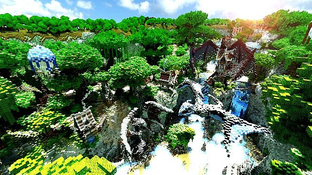 http://img.niceminecraft.net/Map/Terragon-Valley-Map-15.jpg