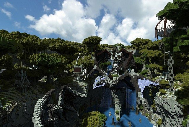 http://img.niceminecraft.net/Map/Terragon-Valley-Map-2.jpg