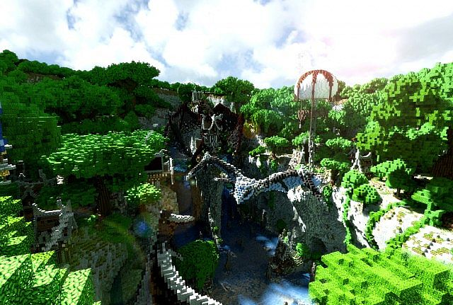 http://img.niceminecraft.net/Map/Terragon-Valley-Map-3.jpg