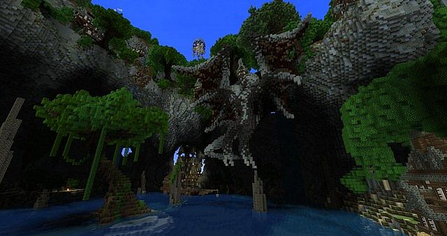http://img.niceminecraft.net/Map/Terragon-Valley-Map-4.jpg