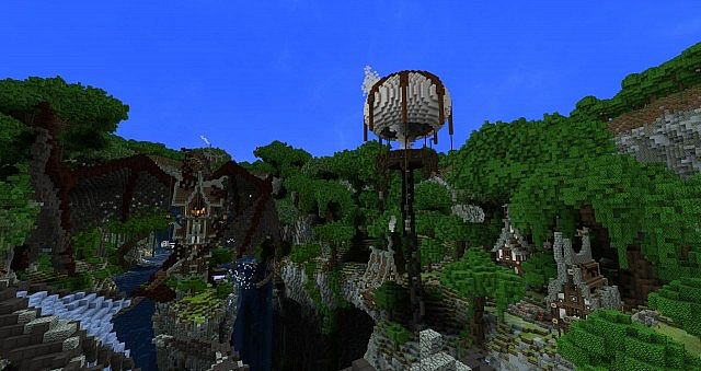 http://img.niceminecraft.net/Map/Terragon-Valley-Map-5.jpg