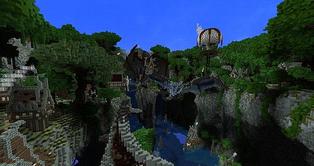 http://img.niceminecraft.net/Map/Terragon-Valley-Map-6.jpg