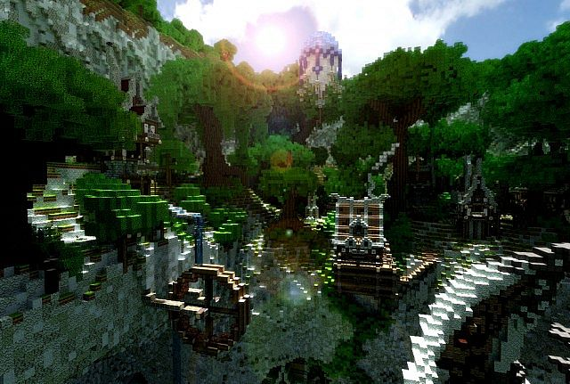 http://img.niceminecraft.net/Map/Terragon-Valley-Map-8.jpg
