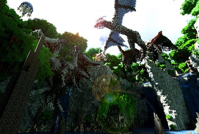 http://img.niceminecraft.net/Map/Terragon-Valley-Map-9.jpg