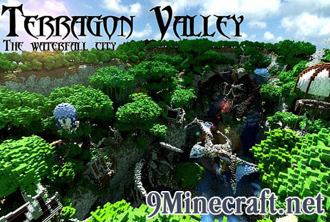 http://img.niceminecraft.net/Map/Terragon-Valley-Map.jpg