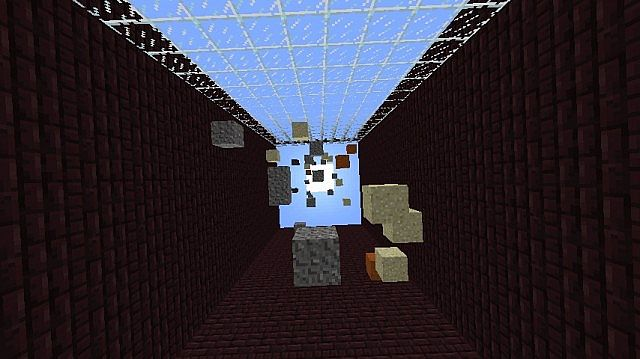 http://img.niceminecraft.net/Map/Tetris-Escape-4.jpg