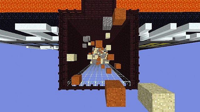http://img.niceminecraft.net/Map/Tetris-Escape-5.jpg