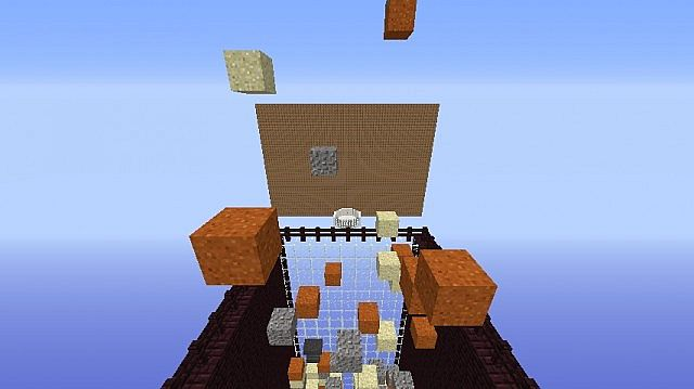 http://img.niceminecraft.net/Map/Tetris-Escape-6.jpg