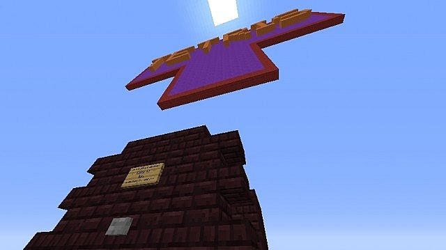 http://img.niceminecraft.net/Map/Tetris-Escape-7.jpg