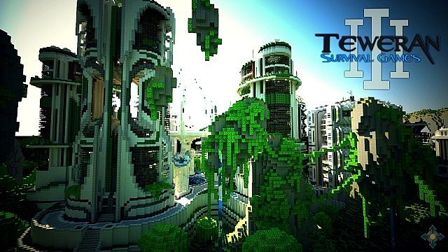 Teweran-Survival-Games-3-Futuristic-City-Map-1.jpg